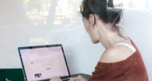 Tipps für die Profilerstellung in Partnerbörsen
