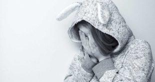Schüchternheit überwinden - Mit einigen Tricks zu mehr Selbstbewusstsein