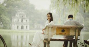 sexuelle Unlust - Woran selbst perfekte Paare scheitern