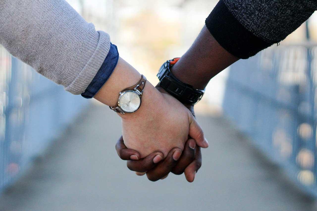 partnervermittlungen kostenlos Düren