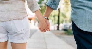 Partnerschaft und Liebe aus psychologischer Sicht - Was passiert da in unserem Kopf?