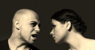 richtig Streiten - Für eine gesunde Auseinandersetzung ohne Eskalation