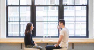 Online oder Offline Partnervermittlung?