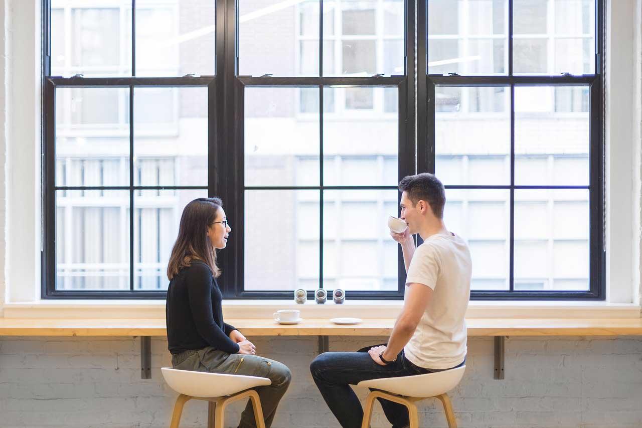 Partnervermittlung große menschen Partnersuche Große Menschen