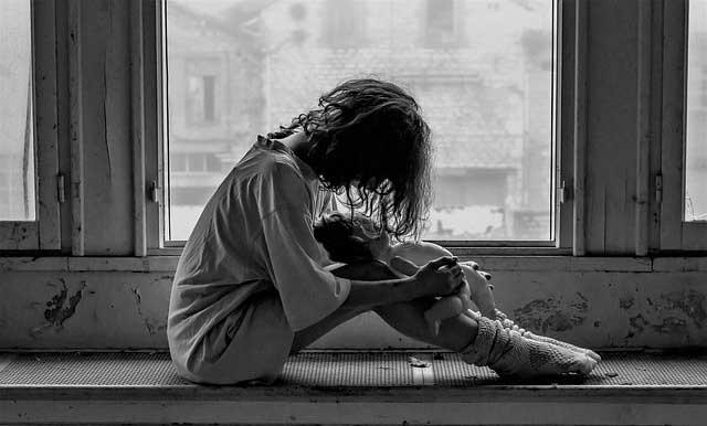 Emotionale Abhängigkeit - Schlechte Erfahrungen verzerren noch schlimmeren Erfahrungen