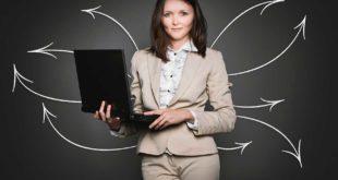 erfolgreiche Frauen haben es schwer bei der Partnersucheerfolgreiche Frauen haben es schwer bei der Partnersuche