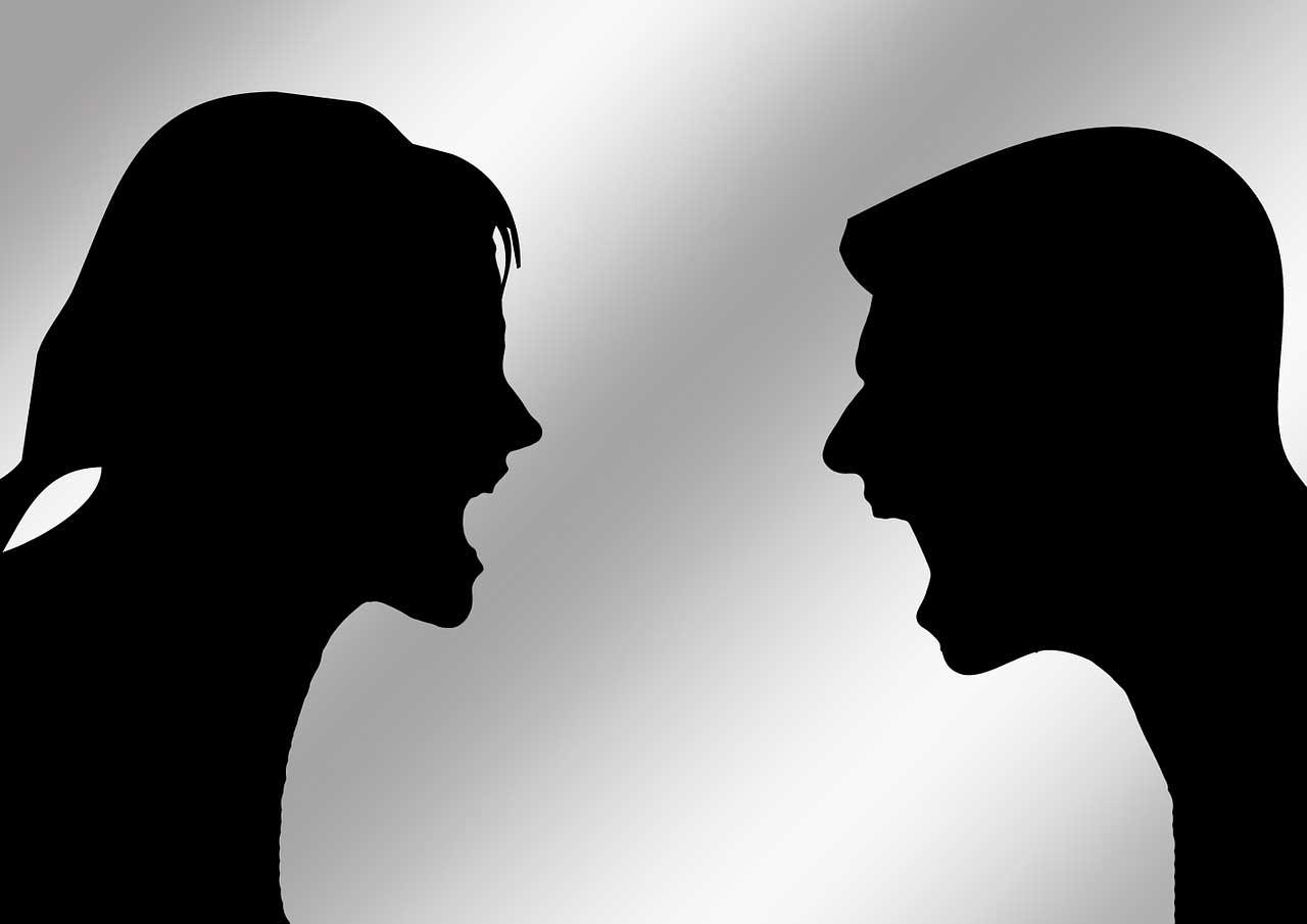Angst Vor Nähe In Der Beziehung Anzeichen Ursachen