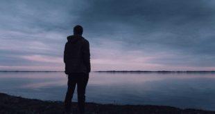 Angst vor Nähe in der Beziehung - Mache ich was falsch?